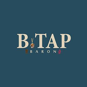 B.Tap Baron.jpg