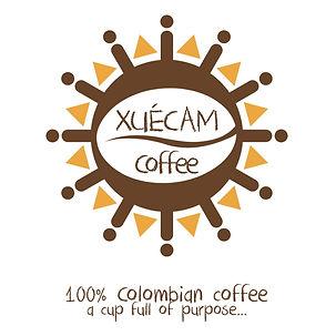 Xuecam Coffee.jpg