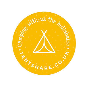 Tentshare Ltd.jpg