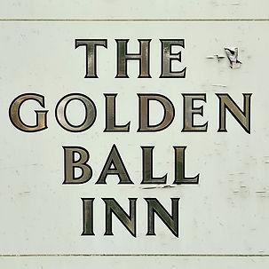 The Golden Ball Inn.jpg