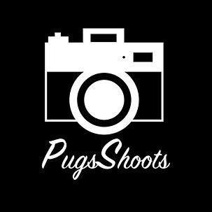 PugShoots.jpg