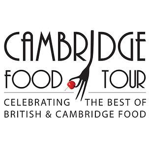 Camb Food Tour NEW.jpeg