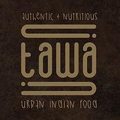 Tawa Kitchen.jpg