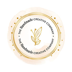 The Handmade Creative Company.jpg