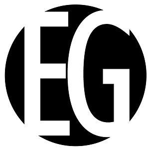 EG Video Production.jpg