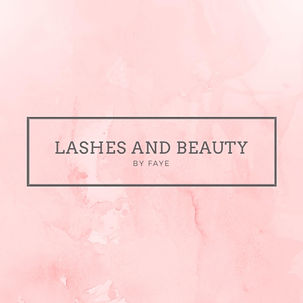 Lashes and beauty by Faye.jpg