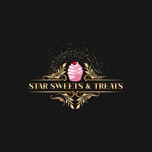 Star Sweets & Treats.jpg
