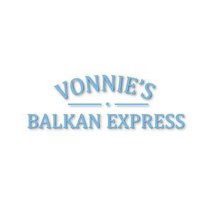 Vonnie's_Balkan_Express.jpg