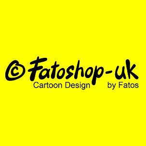 Fatoshop.jpg