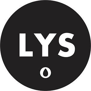 LYS.jpg