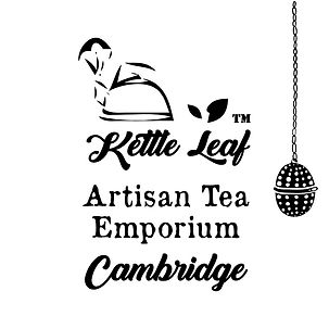 Kettle Leaf.jpg