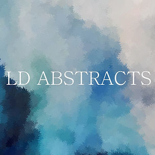 LD Abstracts.jpg