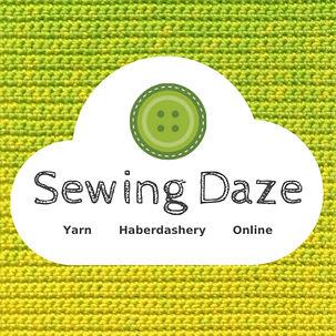 Sewing Daze.jpg