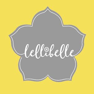 Lellibelle.jpg