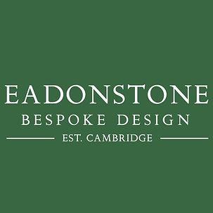 Eadonstone Bespoke Design.jpg