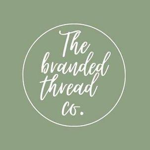 The Branded Thread Co..jpg