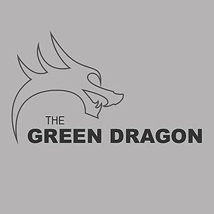 The Green Dragon.jpg