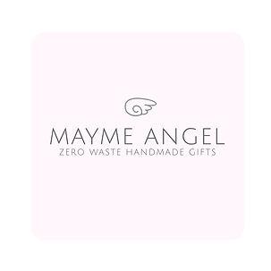 Mayme Angel.jpg