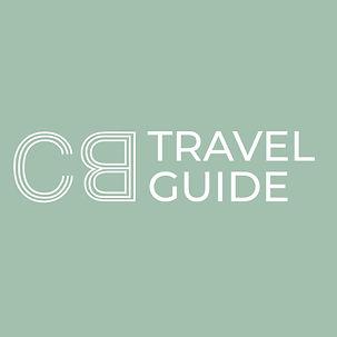 CB Travel Guide.jpg
