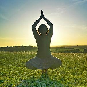 Shanti Shanti Yoga.jpg