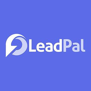 LeadPal.jpg
