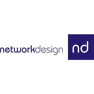 Network Design.jpg