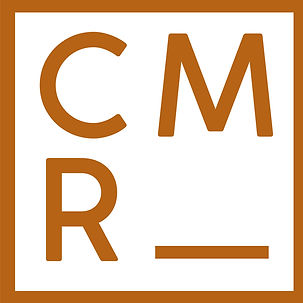 CMResource.jpg