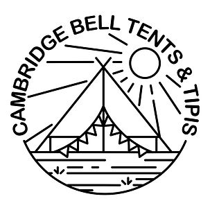 Cambridge Bell Tents & Tipis.jpg