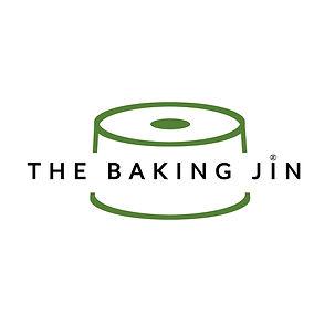 The Baking Jin (new).jpg