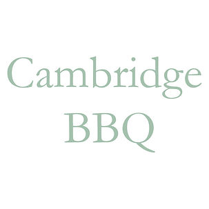 Cambridge BBQ.jpg