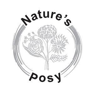 Nature's Posy.jpg