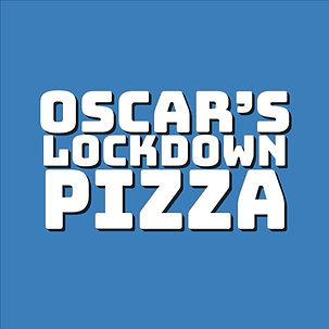 Oscar's Lockdown Pizza.jpg