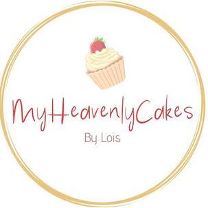 My Heavinly Cakes.jpg