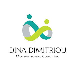 Dina Dimitriou.jpg