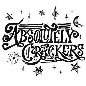 Absolutely Crackers.jpg