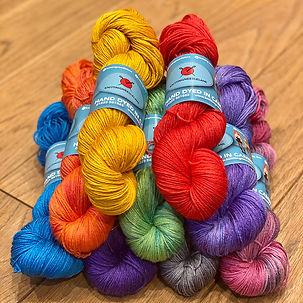 Knitting Needle Lane.jpg