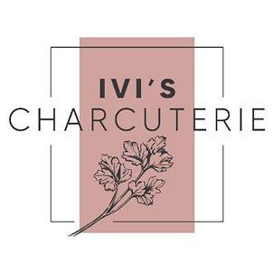 Ivi's Charcutiere.jpg