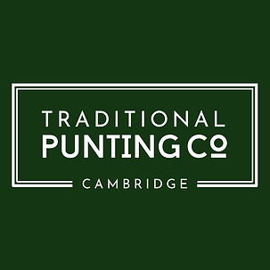 Traditional Punting Co.jpg
