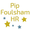 Pip Foulsham HR