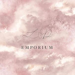 L&D Emporium.jpg
