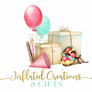 Inflated Creations and Gifts.jpg