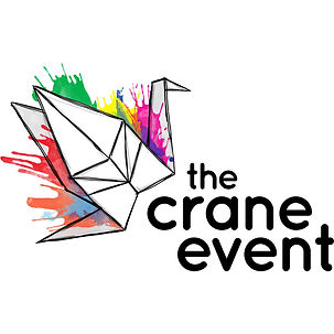 The Crane Event.jpg