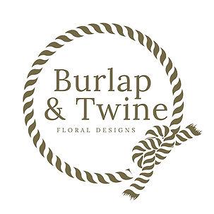 Burlap & Twine Floral Designs.jpg