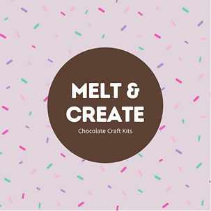 MeltandCreate.jpg