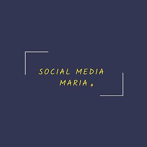 Social Media Maria.jpg
