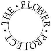 The Flower Project.jpg