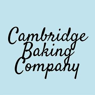 Camb Baking Co.jpg