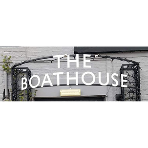 The Boathouse.png