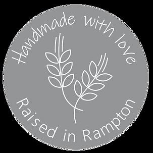 Raised in Rampton.png