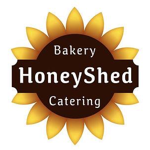 HoneyShed Bakery.jpg